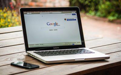 Jak się zabrać do stworzenia strony internetowej? Najlepsze rady.