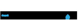 elektrosalon.pl logo
