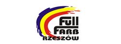 fullfarb logo