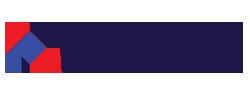 logo kurpiel