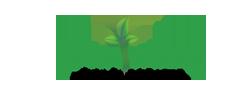 zywawiara logo